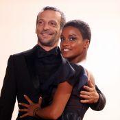 """Mathieu Kassovitz – son expérience du couple : """"Avec 2 divorces et 3 enfants..."""""""