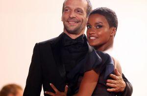 Mathieu Kassovitz – son expérience du couple :