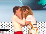 Daphné Bürki quitte La Nouvelle Édition (C8) : Larmes et baiser à Émilie Besse !