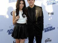 Madison Beer : La protégée de Justin Bieber violemment insultée par son chéri