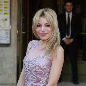 """EXCLU – Lola Marois accusée d'être une """"voleuse de mari"""" : """"J'en ai souffert"""""""