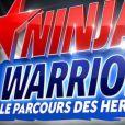 """Ninja Warrior à partir du 8 juillet 2016, sur TF1"""