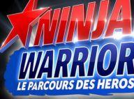 """Ninja Warrior, une """"expérience catastrosphique"""" : Un candidat très fâché balance"""
