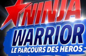 Ninja Warrior, une