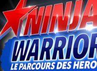 "Ninja Warrior : Un finaliste ""coupé au montage"", TF1 se justifie !"