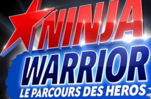 Ninja Warrior : Un finaliste