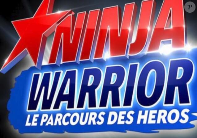 Ninja Warrior à partir du 8 juillet 2016, sur TF1