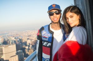 Kylie Jenner a-t-elle vraiment oublié Tyga ? Elle prend une décision radicale