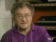 Mort du compositeur Pierre Henry : Jean-Michel Jarre attristé, réagit...