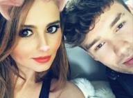 Cheryl Cole et Liam Payne : Rare apparition et 1ere sortie à deux, depuis bébé