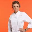 Marion Lefebvre n'a fait qu'un court passage dans Top Chef (saison 8) mais connaît une grande popularité avec ses photos très sexy sur Instagram.