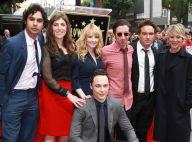 The Big Bang Theory : Une des actrices est enceinte...