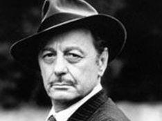 Roland Lesaffre, l'acteur fétiche de Marcel Carné, vient de nous quitter...