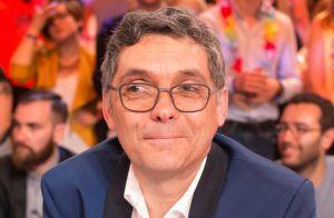 Thierry Moreau en manque après son départ :