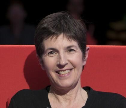 Christine Angot rejoint ONPC : Déjà clashée par Eric Naulleau et Laurent Baffie
