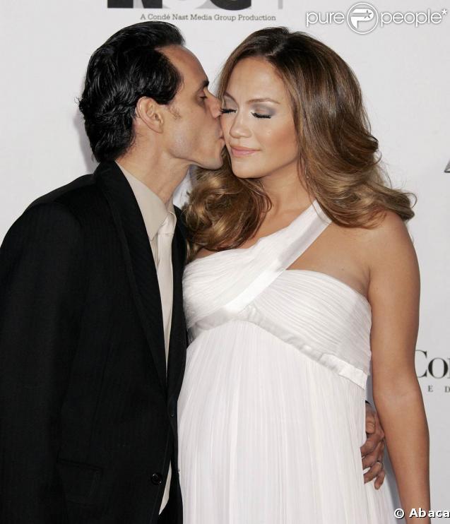 Jennifer Lopez Biography  Biography