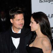 Couples de stars, l'amour rime avec toujours pour ces peoples !