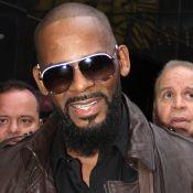 """R. Kelly : Accusé de détenir des femmes, esclaves sexuelles, dans une """"secte"""""""