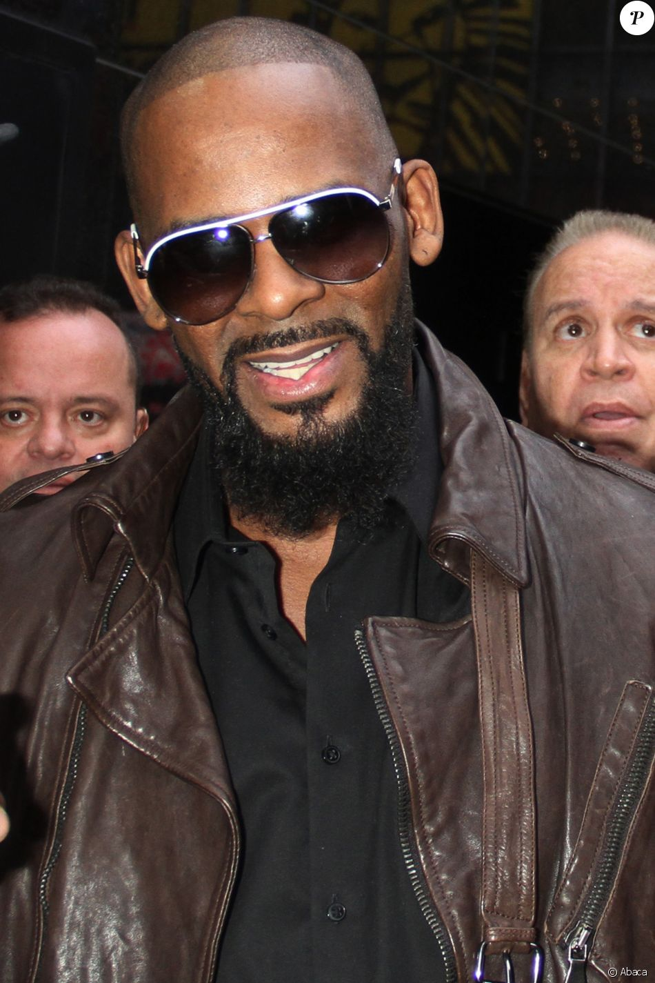 r kelly - photo #48