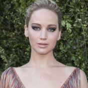"""Jennifer Lawrence vomit au théâtre, Olivia Wilde se dit """"honorée"""""""