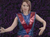 """Just Dance World Cup : Natoo veut """"la crème de la crème"""" ! Qu'attendez-vous ?"""
