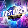 La Just Dance World Cup, grande compétition mondiale de danse online organisée par la licence Ubisoft, fait son retour pour une quatrième édition, avec la participation de Natoo et d'autres influenceurs du label Talent Web comme ambassadeurs.