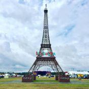 Lollapalooza : Bienvenue à Lolla Paris !