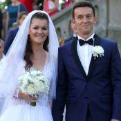 Agnieszka Radwanska : Mariage de princesse sur ses terres polonaises