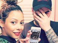 Nehuda et Ricardo de retour sur les réseaux sociaux : les internautes choqués
