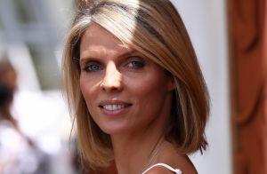 Sylvie Tellier déprimée après son année de Miss France :