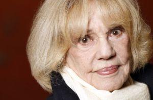 Jeanne Moreau : 10 choses que vous ne saviez pas sur l'iconique actrice