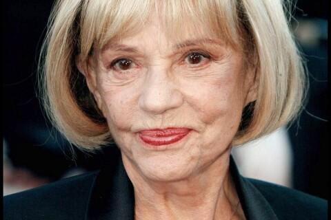 Mort de Jeanne Moreau : Les circonstances de sa disparition