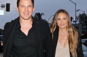 Matt Lanter : L'acteur de 90210 bientôt papa pour la première fois !