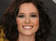 Chyler Leigh, de Grey's Anatomy, a choisi le nom de sa petite fille...