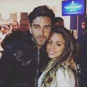 Jessy et Valentin (Les Marseillais) de nouveau ensemble ? Twitter s'enflamme !