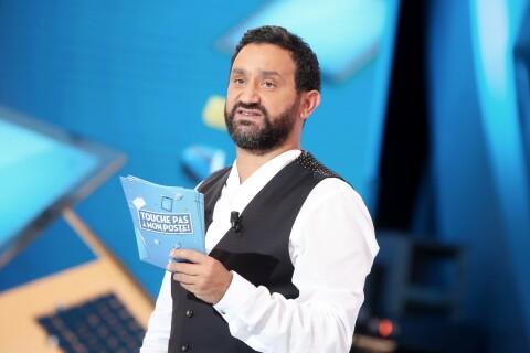 Cyril Hanouna : Bientôt aux commandes d'une nouvelle émission ?