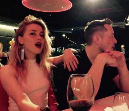 Amber Heard : L'ex de Johnny Depp, larguée par son milliardaire, s'exprime enfin