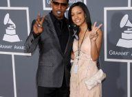 Jamie Foxx, showman au concert des Grammys : c'est sa fille de 13 ans sa première fan !