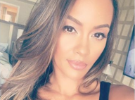 Evelyn Lozada : Elle annule son mariage mais ne rendra pas sa somptueuse bague