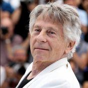 Roman Polanski : Une 3e femme l'accuse d'agression sexuelle sur mineure
