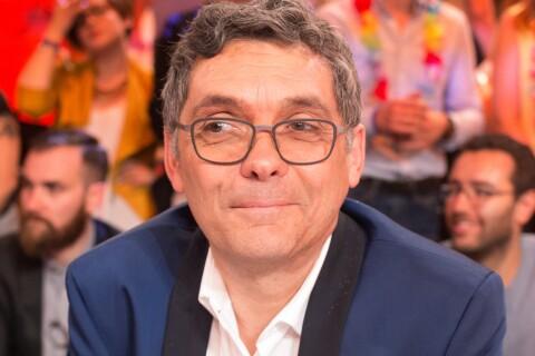 Thierry Moreau : Après son départ de TPMP, il annonce son grand retour !