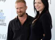Laura Prepon : La star de Orange is the new black est maman  !