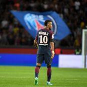 Neymar : Poursuivi par le Barca, le Brésilien contre-attaque