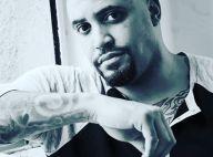 """Straight Outta Compton : Un acteur du film arrêté pour """"menaces terroristes"""""""