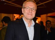 "ONPC – Laurent Ruquier : ""Il y a eu un vrai déferlement contre Vanessa Burggraf"""