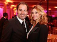 Ingrid Chauvin : 6 ans de mariage avec Thierry, elle publie un beau message