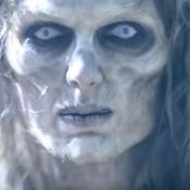 Taylor Swift : Nouveau clip très dark pour régler ses comptes comme jamais !