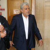 Enrico Macias abattu : Il perd finalement sa sublime villa de Saint-Tropez