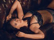 Megan Fox torride en lingerie : La jeune maman fait grimper la température