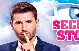 Secret Story 11 : Découvrez Charles, deuxième candidat de la saison !